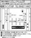 Map0701